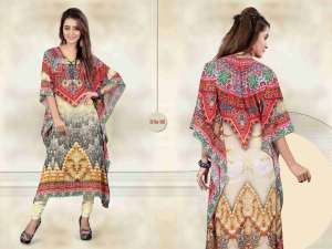 504 KAFTAN VOLUME 3  HEAVY DESIGNER KAFTAN CATALOGE KAFTAN WHOLESALE SUPPLIER SHREE NANDAN WHOLESALE
