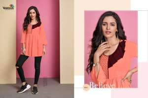 1086 VARDAN DESIGNER BY  IRA VOL-2  WESTERN COLLECTION 2021 TO 2032 SERIES